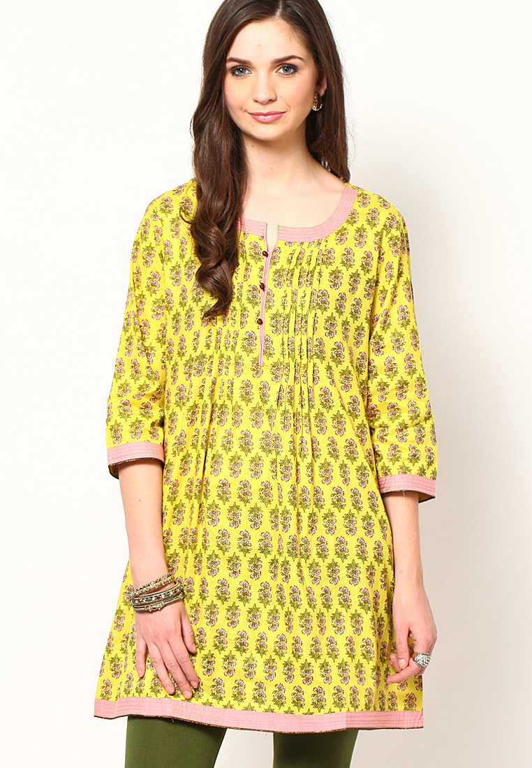 34th-sleeve-printed-yellow-tunic-5a83e58ca69cd265af308eda8e8e206b